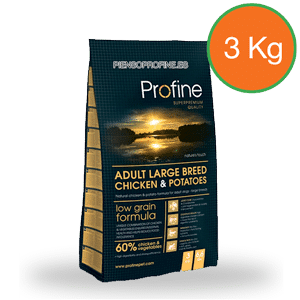 profine-adult-large-breed-chicken-3-kg