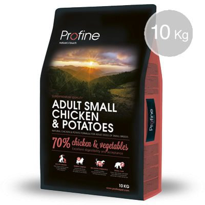 profine-adult-small-10-kg