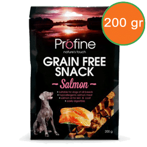 profine-grain-free-snack-sl